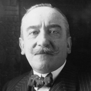 Maurice Hennequin